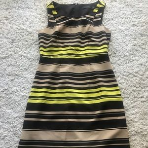Sheath dress - Size 2 NEVER WORN